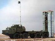 Russia responds to USA with own air and space defense system