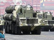 Putin defies US aggression