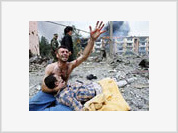 Russia To Punish Those Guilty of Genocide in South Ossetia