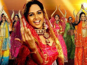Every Soviet citizen dreamed of Bollywood