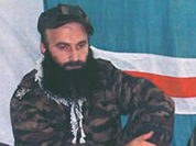 Chechen terrorists to use 'lost' toys and cellular phones as bombs