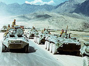 How the US initiated the 79' Soviet war in Afghanistan