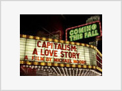 In Defense of Capitalism: a True Love Story