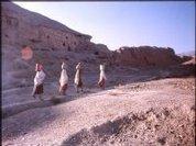 UN Women against targeted killings in Afghanistan