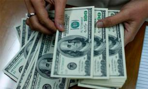 US investors buy up Russian eurobonds