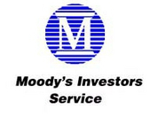 Moody's likely to raise Russia's rating this year