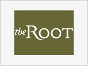 Washington Post introduces online magazine for black people