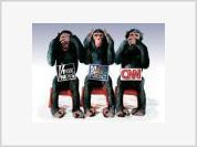 The Global Media Dictatorship