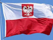 Why is Poland paranoid about Russia?