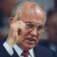 Mikhail Gorbachev deeply disappointed in Putin