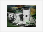 World's Major Nations Harbor Secret Plans to Bury Dollar in Oil Industry