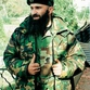 Shamil Basayev is killed, official source says