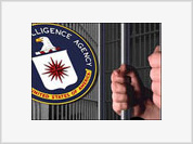European countries deliberately delivered their own citizens to CIA agents