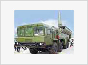 USA openly plays sly games with Russian missiles