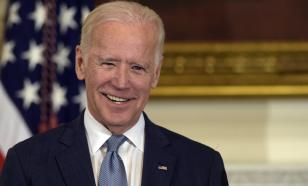 Who's a Damn Liar? – The Biden Crime Family – Part 1