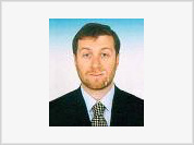 Russian tycoon Abramovich ignores audits of his financial activity and purchases palace and Boeing a