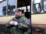 Ukraine prevents refugees from leaving Donbass to exterminate them