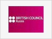 Russian Foreign Ministry: The truth about the British Council