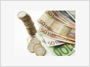 Euro Doomed To Collapse