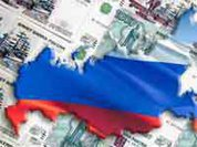 Could Russia become China after financial collapse in 1998?