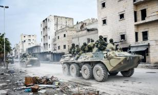 Turkey distances itself from Russia to plunge Syria into greater chaos