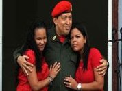 Female power for Venezuela's governors elections