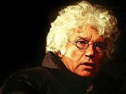 Pravda.Ru interviews French director Jean-Jacques Annaud