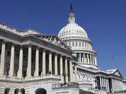 Government shutdown: A psychodrama