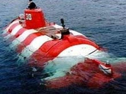 Investigation of Russian AS-28 mini-sub accident likely to lead to another mystery