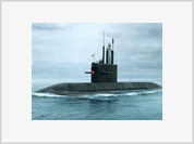 Russia To Test New Unique Project 855 Yasen Nuclear Submarine