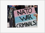 Kosovo: The shocking hand of UN imperialism