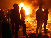 Euromaidan: It's not black and white