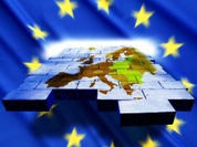 European Union kicks the bucket reminding of the USSR collapse