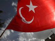 A sensitive time both Turkey and Russia to act with reason