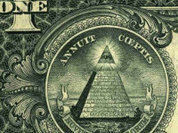 The Almighty Dollar: Western bankers poised to enslave Russia