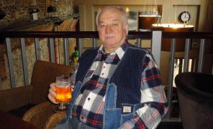 Sergei Skripal does not believe Russia poisoned him