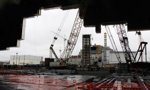 Chernobyl to open another storage facility for spent nuclear fuel