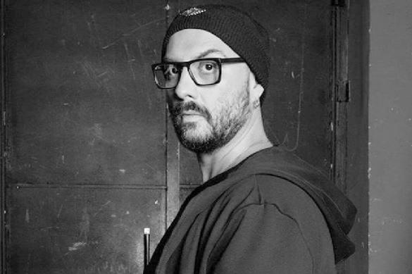 Director Kirill Serebrennikov found guilty of embezzlement
