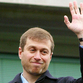 Chelsea's owner Roman Abramovich tops Russia's richest men list