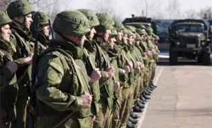 Russian Defence Ministry prepares bill to call up Russian citizens for service during wartime