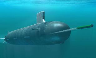 Russia's new torpedo carrying 100-megaton nuclear warhead nullifies USA's Prompt Global Strike