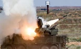 USA threatens to strike Russian missile launchers