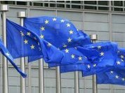 European Union still too much confused about Russia's Customs Union