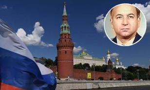 Putin calls Skripal scumbag and traitor, likens him to prostitute