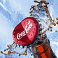Coca-Cola: Tales from the Crypt