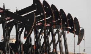 Oil market to recover in late 2017