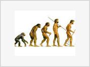Natural selection not same as evolution