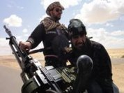 Libya: Fact and fiction