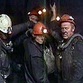 Mine explosion kills 25, another explosion possible to occur