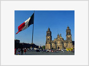 What America Owes Mexico